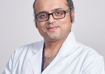 Dr. Udgeath Dhir | best Cardiac Surgeons in India