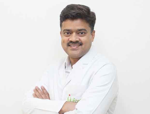 Dr Pradeep_Bansal