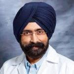 Dr. Arvinder Singh Soin | Best Liver Transplant Surgeons In India