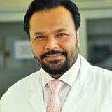 dr manjinder sandhu best Cardiologist