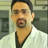 Dr. Subhash jangid,