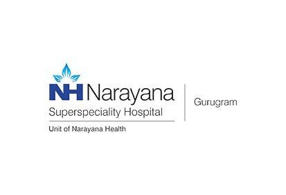 Naryana Hospital