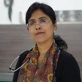 Best doctors In India for IVF Dr. ANJALI-KUMAR