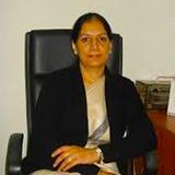 Best doctors in india for IVf Dr. Sonu Balhara Ahlawat
