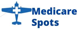 Medicare Spots