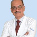 Dr manoj-luthra Best Cardiac Surgeons in India