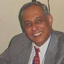 Dr. Sanjay Sachdeva, Best ENT surgeon In India
