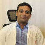 Dr. Mayank Madan