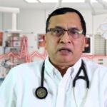Dr Bhaba Nanda Das   Best Cardiac Surgeons in India