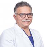 Dr. Raman Kant Aggarwal