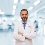 Dr. Saurabh Verma   Best Spine Surgeon In India