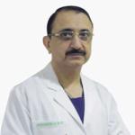 Best Cardiac Surgeons in India 1