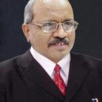 Dr. Raj Kumar Sharma