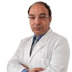Dr. Vijay Kher   Best Kidney Transplant Surgeons In India