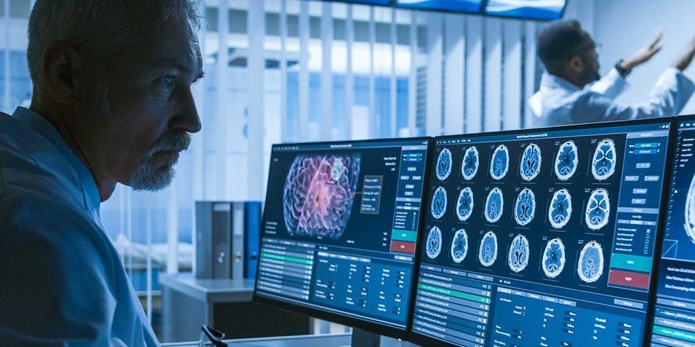 Brain Tumor surgery cost in India
